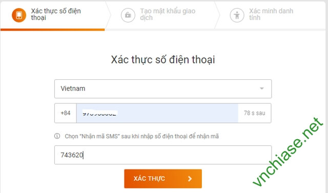 t-rex exchange tang 5$ mien phi