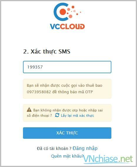 vnchiase.net-vps-mien-phi-14-ngay-vps-windows-trial