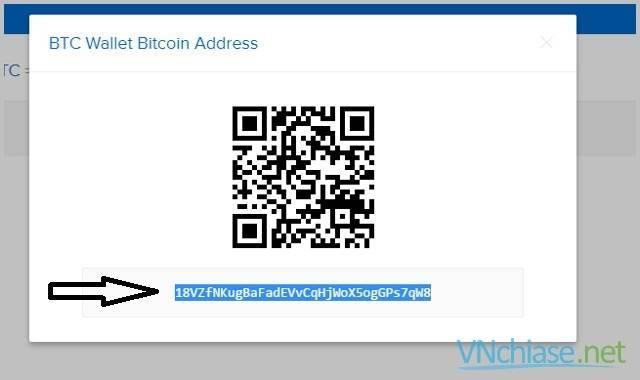vnchiase.net_dang-ky-su-dung-coinbase