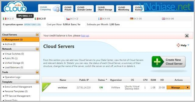 Arubacloud-VPS-Mien-phi-2-thang-vps-linux-trial(32)