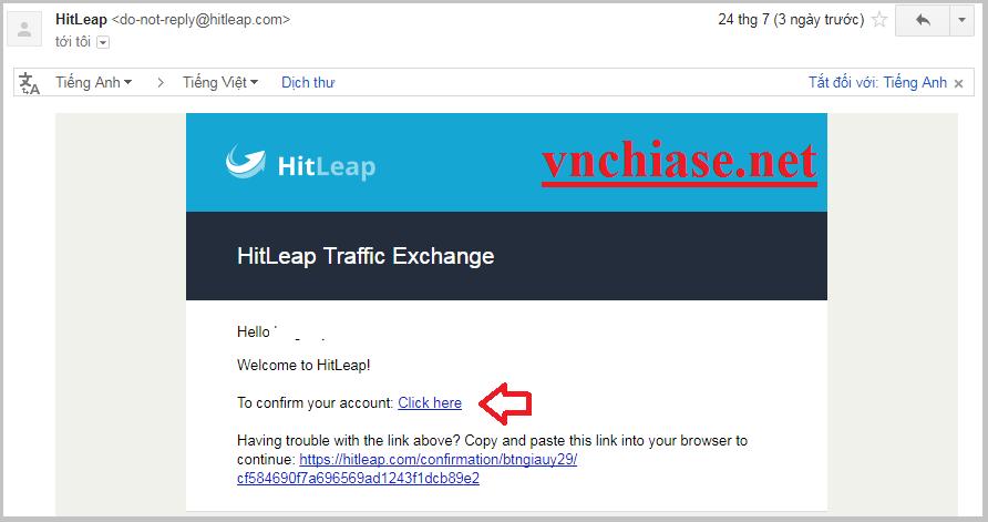 hitleap là gì