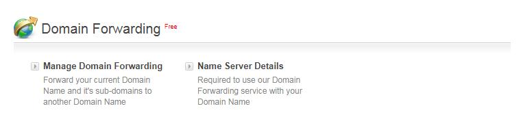 quản lý tên miền get.tech